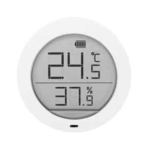 Mijia Bluetooth Thermometer