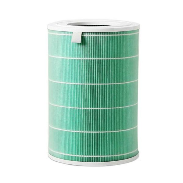 Genuine Xiaomi Mi Air Purifier Filter Enhanced Version