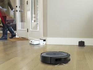 Irobot Roomba I3 18